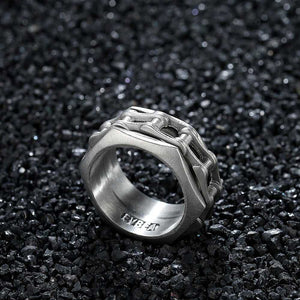 Cycolinks Rotatable Chain Ring - Cycolinks