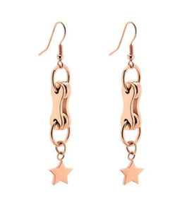 Cycolinks Chain Link Star Earnings - Cycolinks