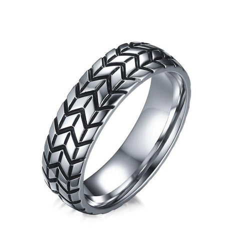 Cycolinks 6mm Tyre Ring - Cycolinks