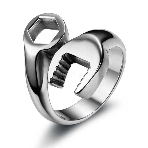 Cycolinks Wrench Ring - Cycolinks