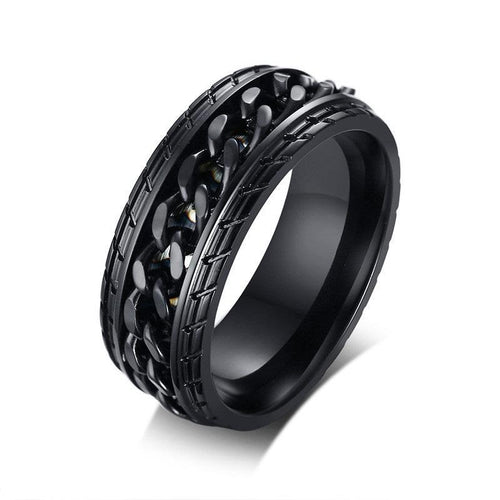 Cycolinks Tyre Spinner Ring - Cycolinks