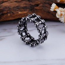 Load image into Gallery viewer, Cycolinks Nimble Bike Chain Ring - Cycolinks