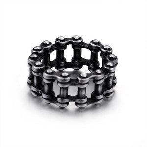Cycolinks Nimble Bike Chain Ring - Cycolinks