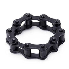 Load image into Gallery viewer, Cycolinks Bike Chain Ring - Cycolinks