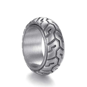 Cycolinks Bike Tire Ring - Cycolinks