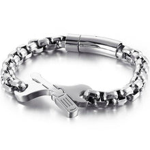 Load image into Gallery viewer, Cycolinks Spanner & Screwdriver Bracelet - Cycolinks