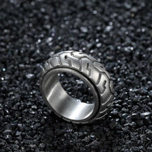 Load image into Gallery viewer, Cycolinks Bike Tire Ring - Cycolinks