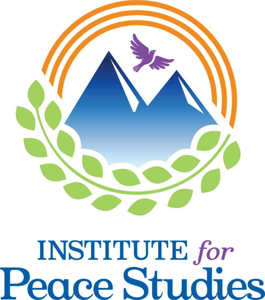 Institute for Peace Studies