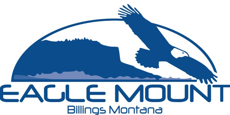 Try a Billings coffee drink and support Eagle Mount