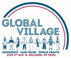 Learn more about Global Village here.