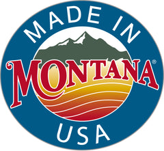 Visit the Made In Montana tradeshow for the best coffee in Billings from Rock Creek Coffee Roasters!
