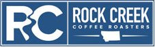 Rock Creek Coffee Roasters