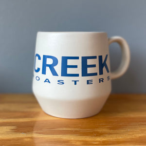 Rock Creek Mug