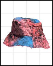 Load image into Gallery viewer, Sedona Bucket Hat