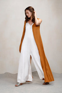The Element Jumpsuit