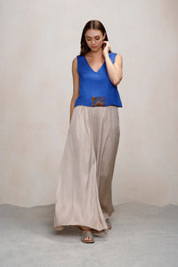 The Calna Pant