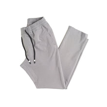 Load image into Gallery viewer, Olympic Pant - Grey