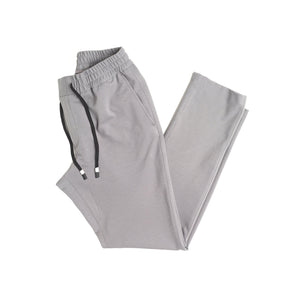Olympic Pant - Grey