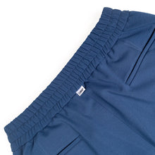 Load image into Gallery viewer, Olympic Pant - Blue