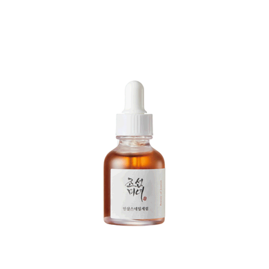 beauty of joseon repair serum