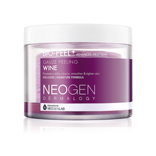 Load image into Gallery viewer, Neogen Bio-Peel Gauze Peeling Wine Pad