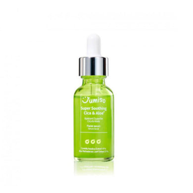 Jumiso Super Soothing Cica Aloe Facial Serum
