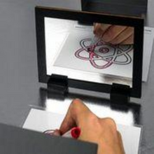 Load image into Gallery viewer, Reflect Mirror Mazes by Professor Puzzle