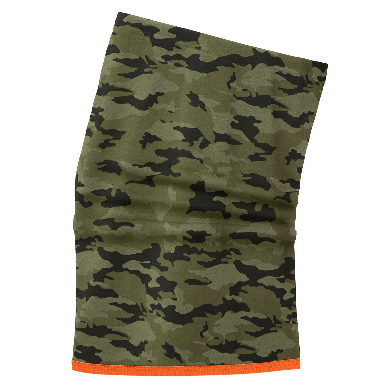Gaiters & Face Coverings