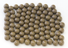 "Lewmar 3/8"" Torlon Balls for Size 3 Cars (100)"