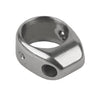 Schaefer 36-04 Stanchion Ring (Double)
