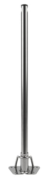 "Schaefer 26"" StanchionTube (Single)"