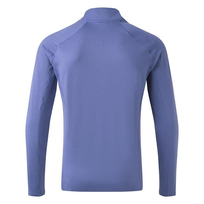 Gill Men's Heybrook Zip Top