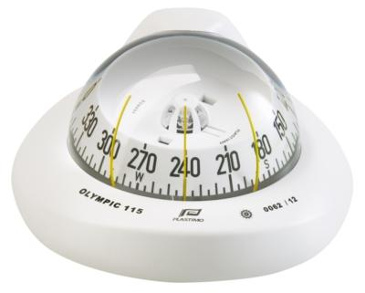 Plastimo Olympic 115 Compass