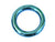 "Wichard 3/16"" Ring w/ 1 9/32"" Diameter"