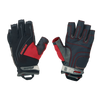Harken Reflex Performance 3/4 Finger Gloves