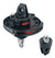 Harken Unit 1 Reflex Furling System - Asymmetric Spinnaker 20m Cable