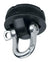 Harken Unit 1 D Shackle Threaded Adapter