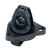Harken Unit 1 Tack Swivel Terminal