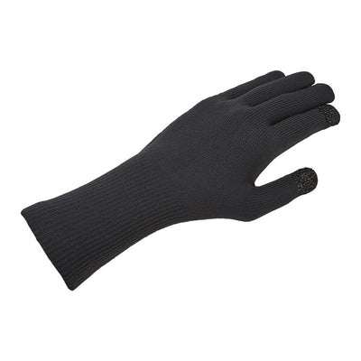 Gill Waterproof Gloves