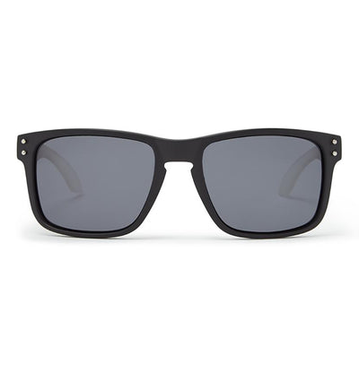 Gill Kynance Sunglasses