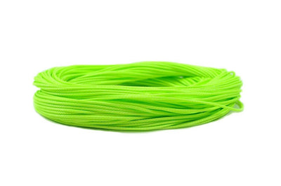 Dynaglide Throw Line - 1.8mm x 150 Ft.