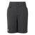 Gill FG120 Women's Expedition Shorts