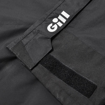 Gill Winter Angler Bib