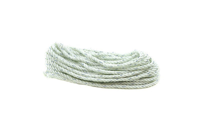 Superior 3-Strand Nylon Rope