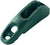 Ronstan Small Fairlead V-Cleat