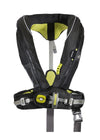 Spinlock Deckvest DURO+ 275N Lifejacket with Harness