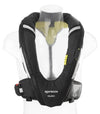 Spinlock Deckvest DURO+ 275N Lifejacket