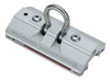 Harken 27mm Access Rail Trolley