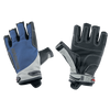 Harken Junior 3/4 Spectrum Gloves