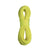 Sterling SafetyGlo 100% Nylon Reflective 8MM PER Rope